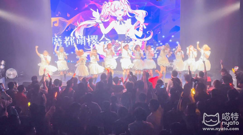 YQH48.jpg