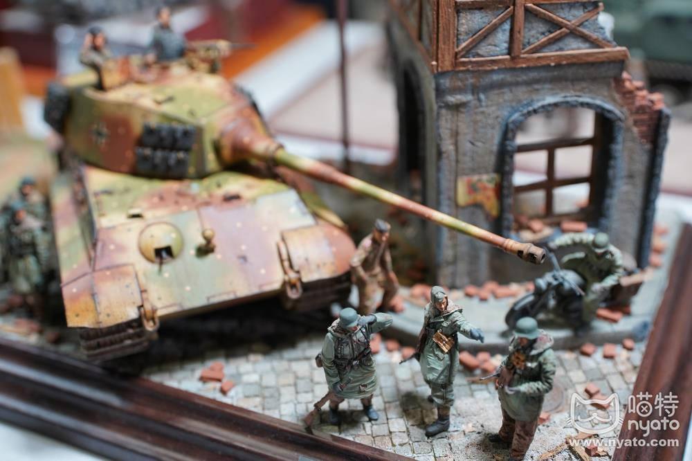 6、二战坦克场景.jpg