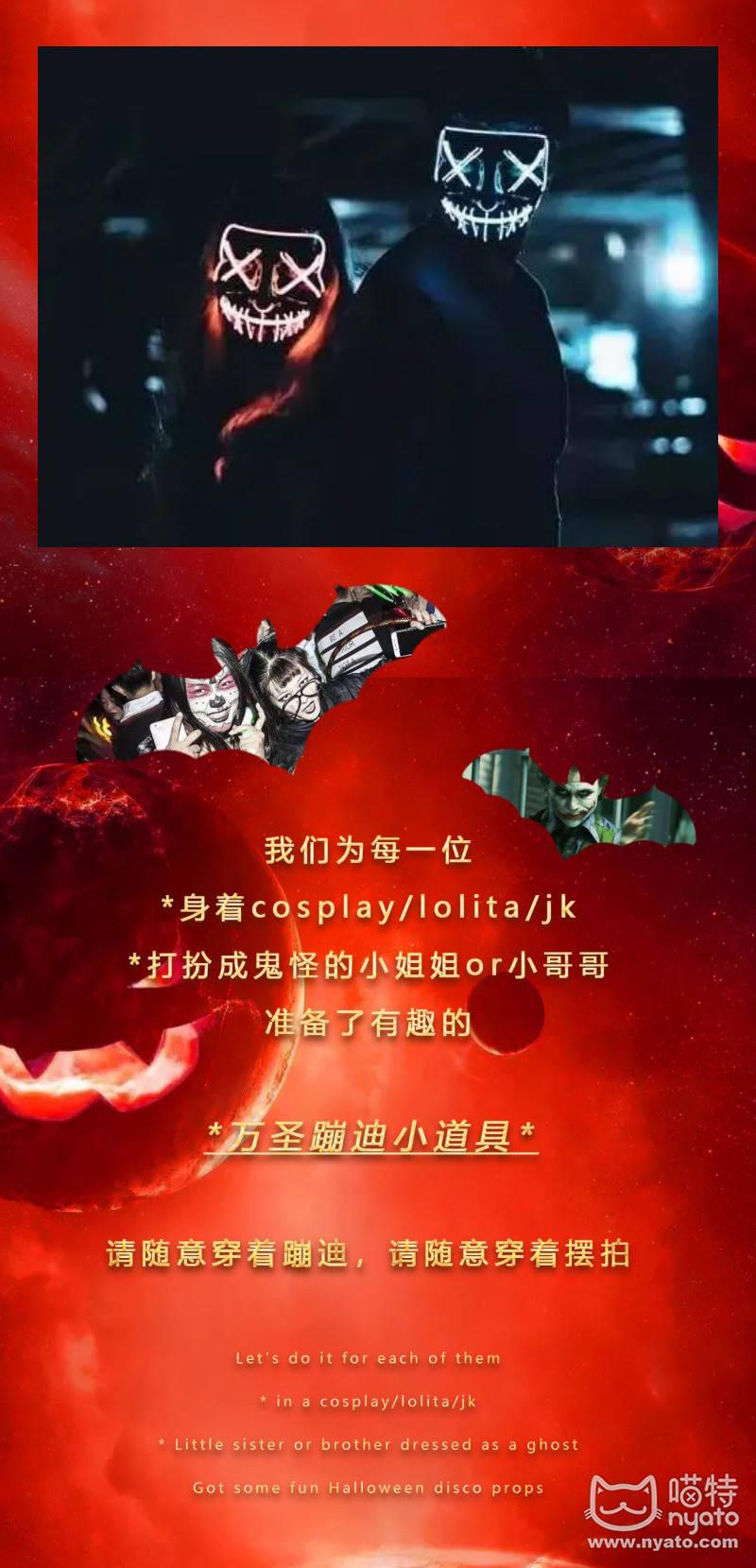 郑州合作版_04.jpg