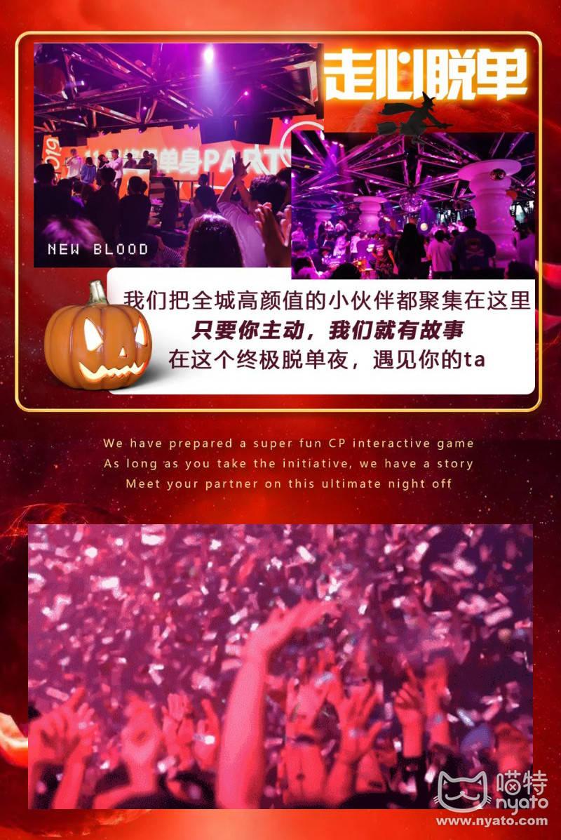 郑州合作版_09.jpg